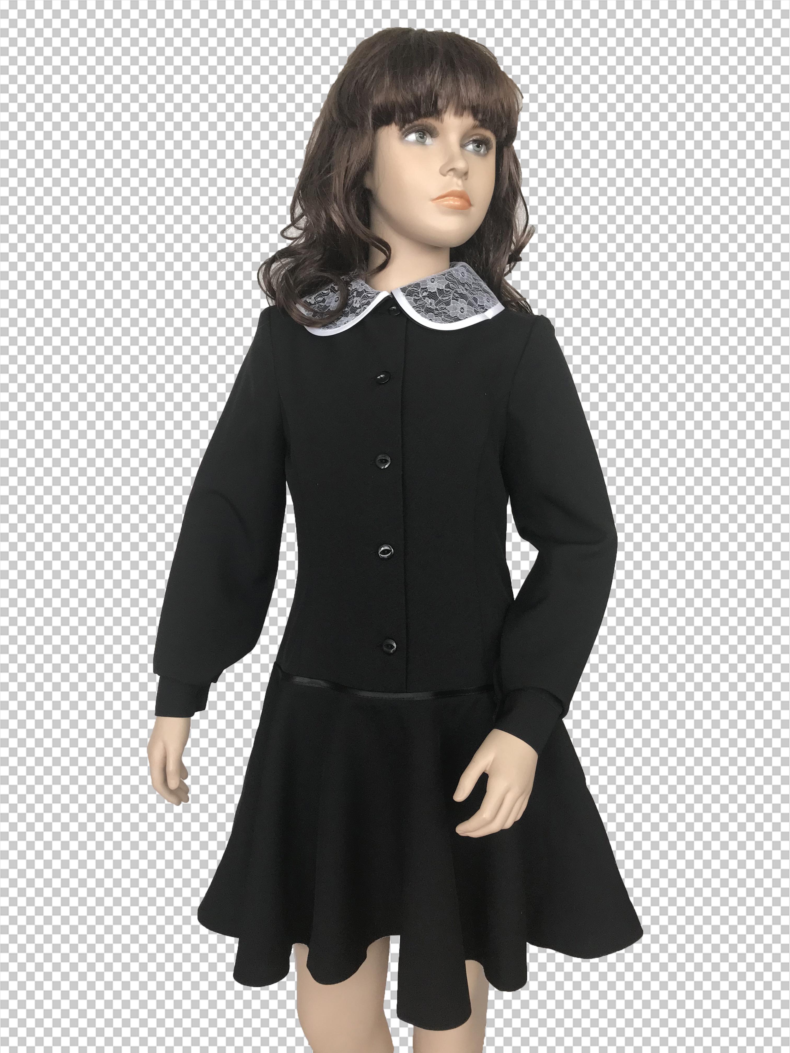 Платье 1201/1 А