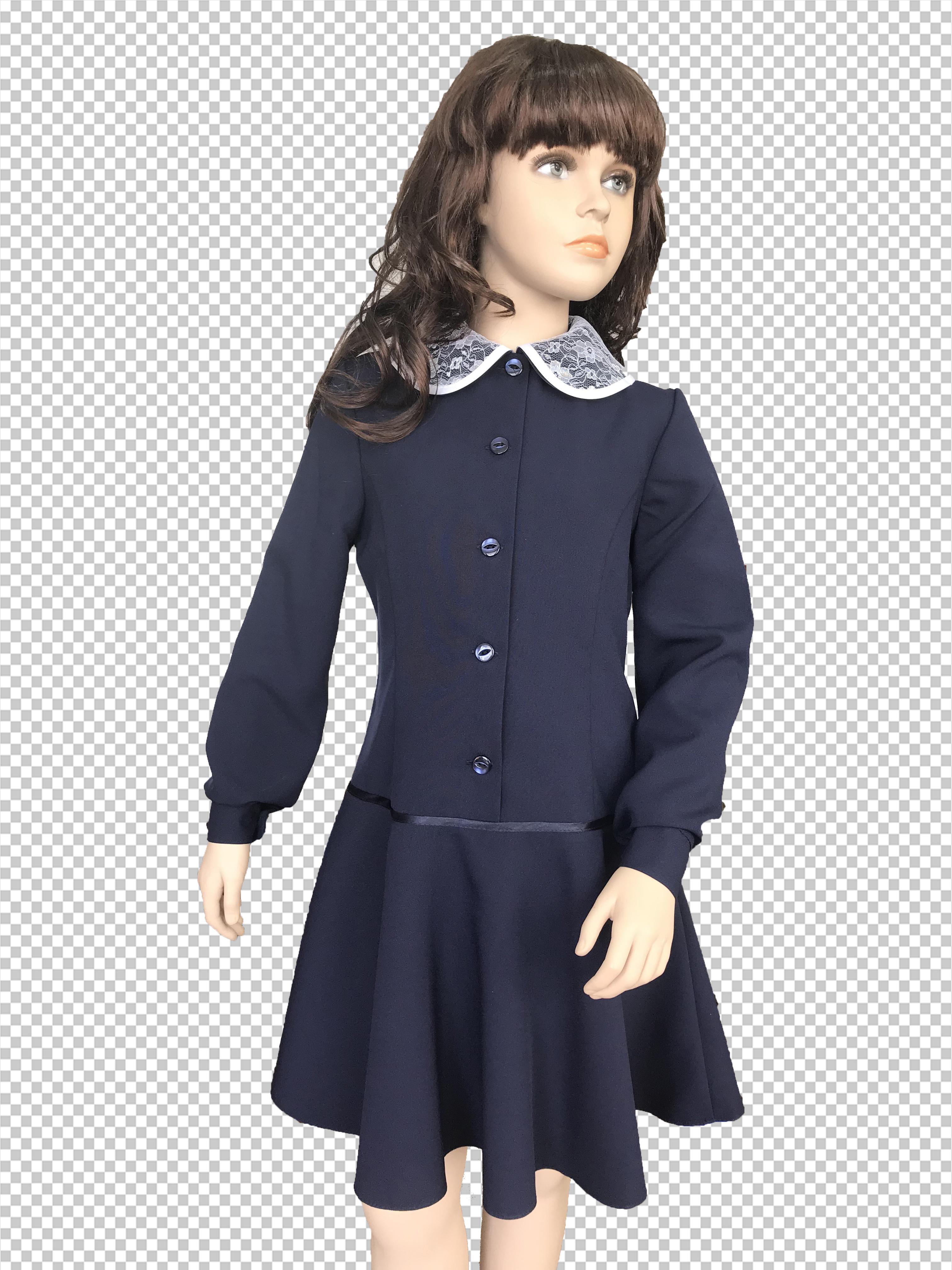 Платье 1201/1 Б
