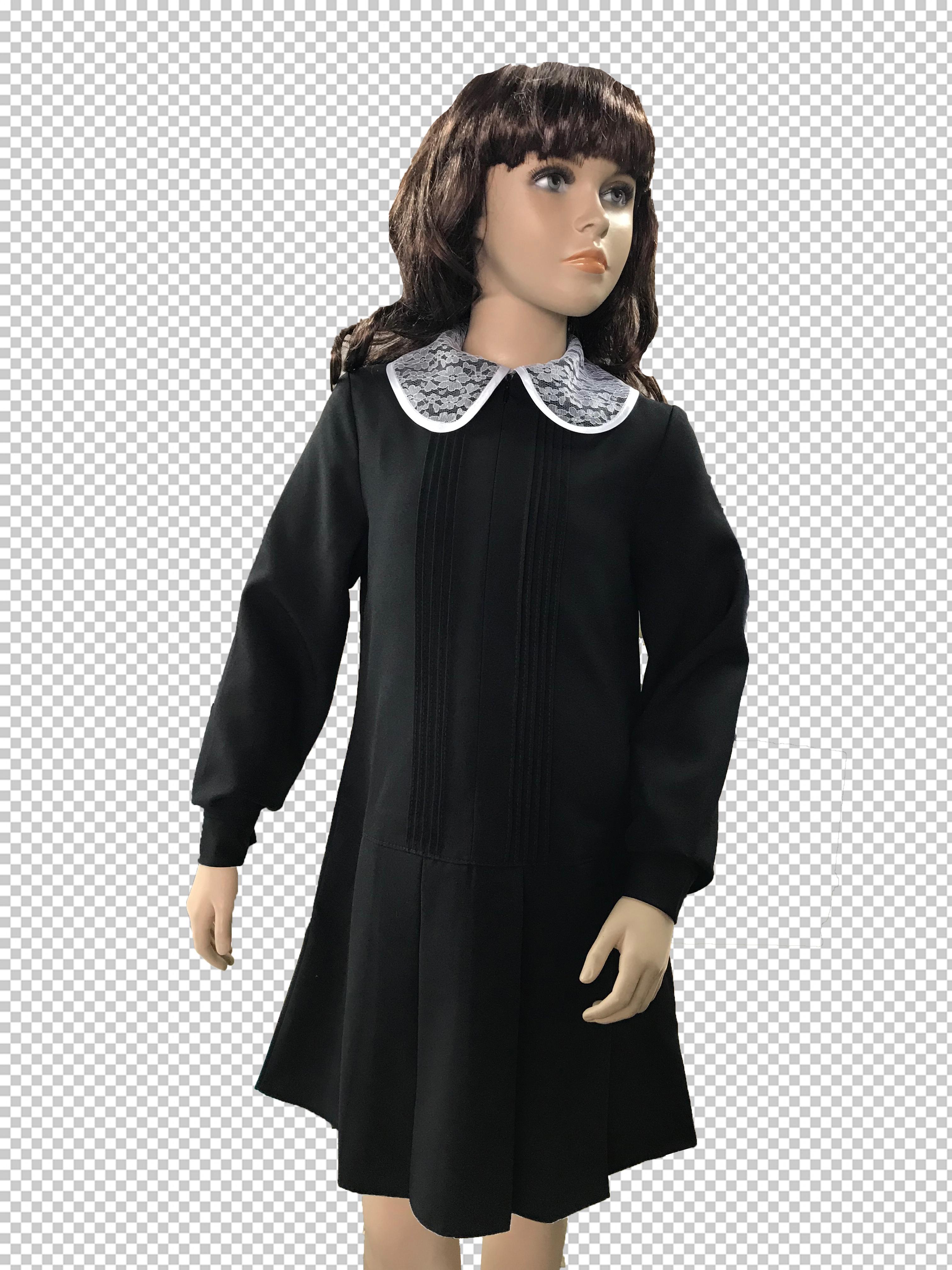 Платье 1035/1 А
