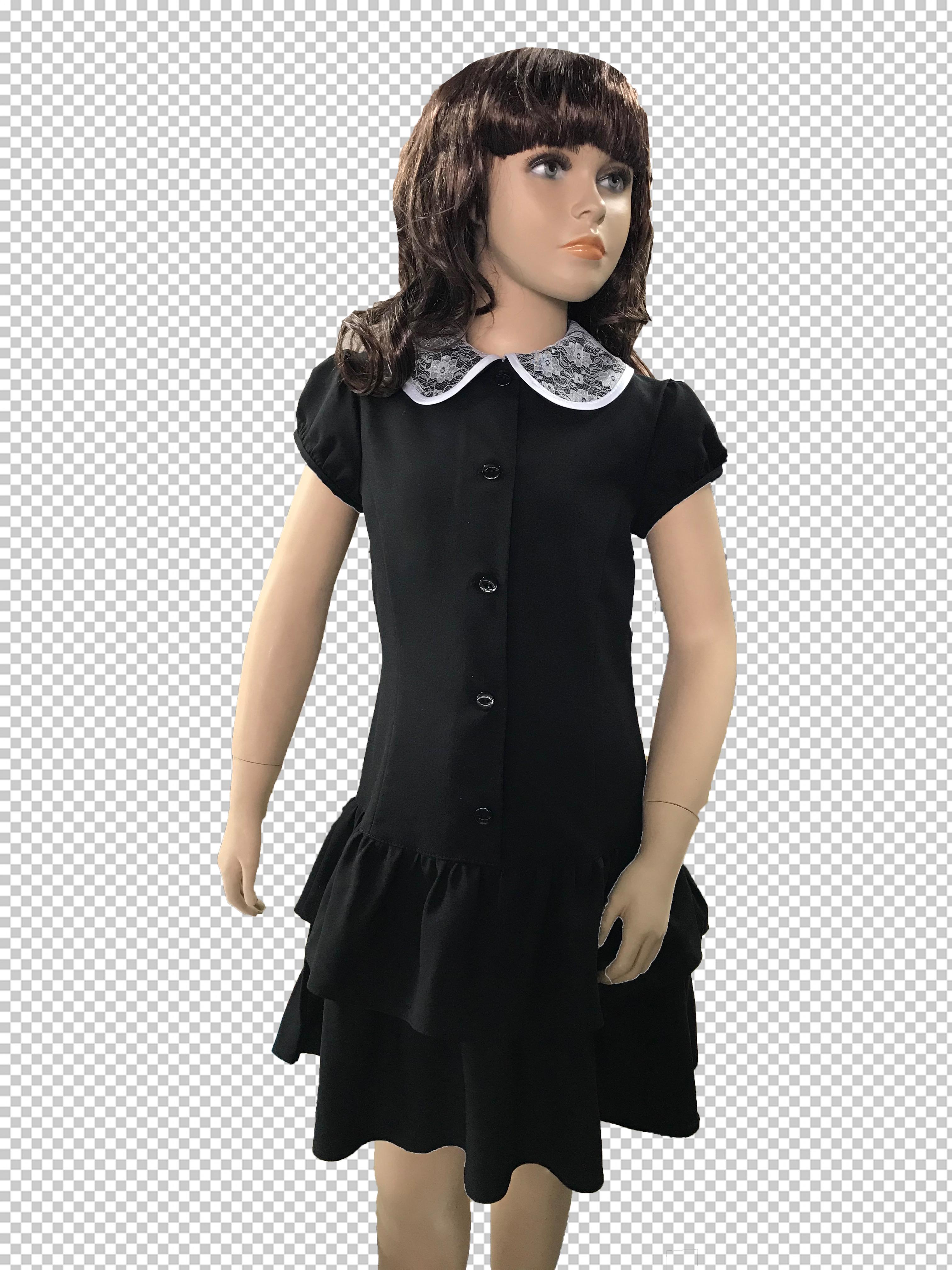 Платье 1203 А