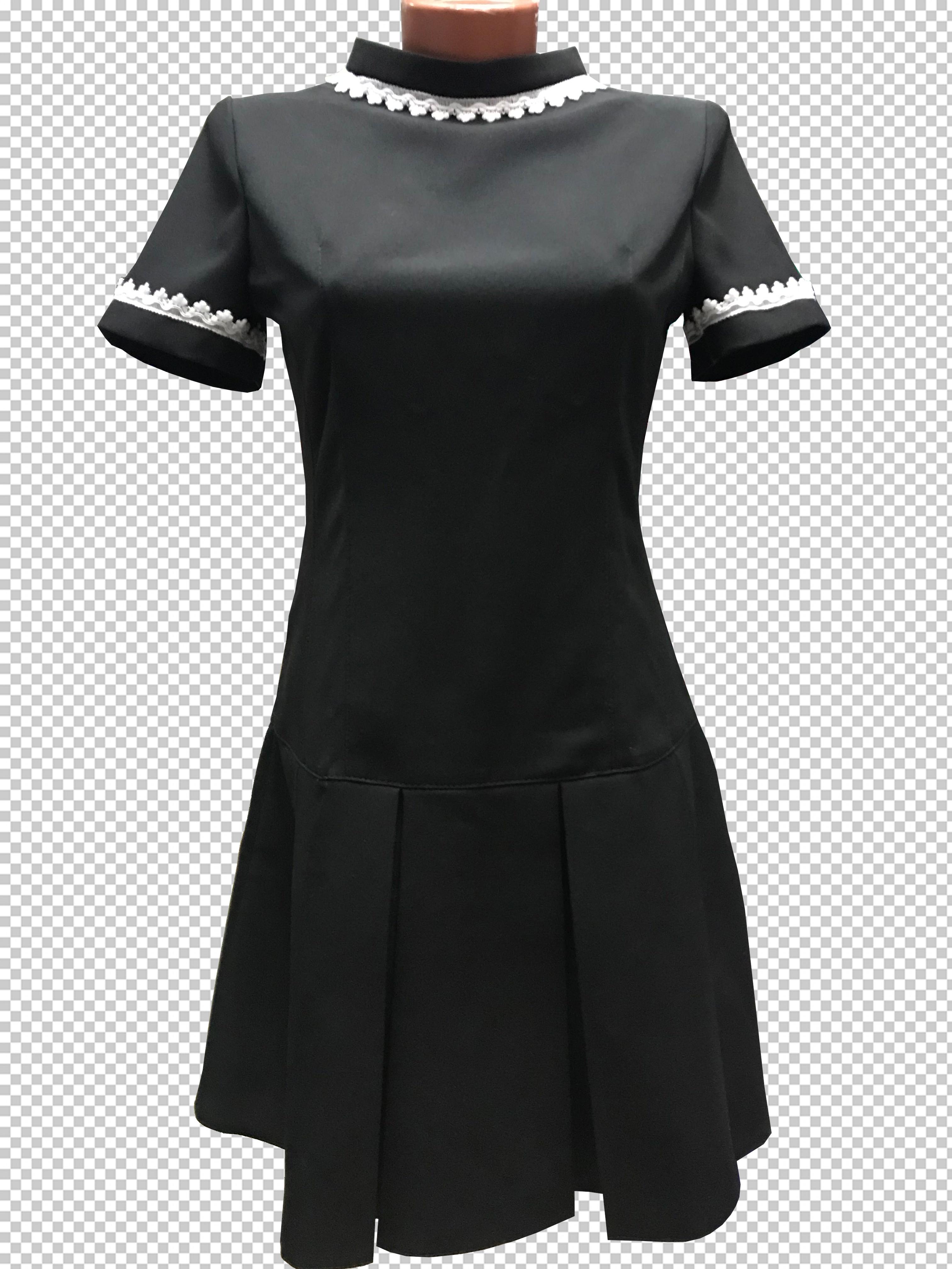 Платье 1191 А