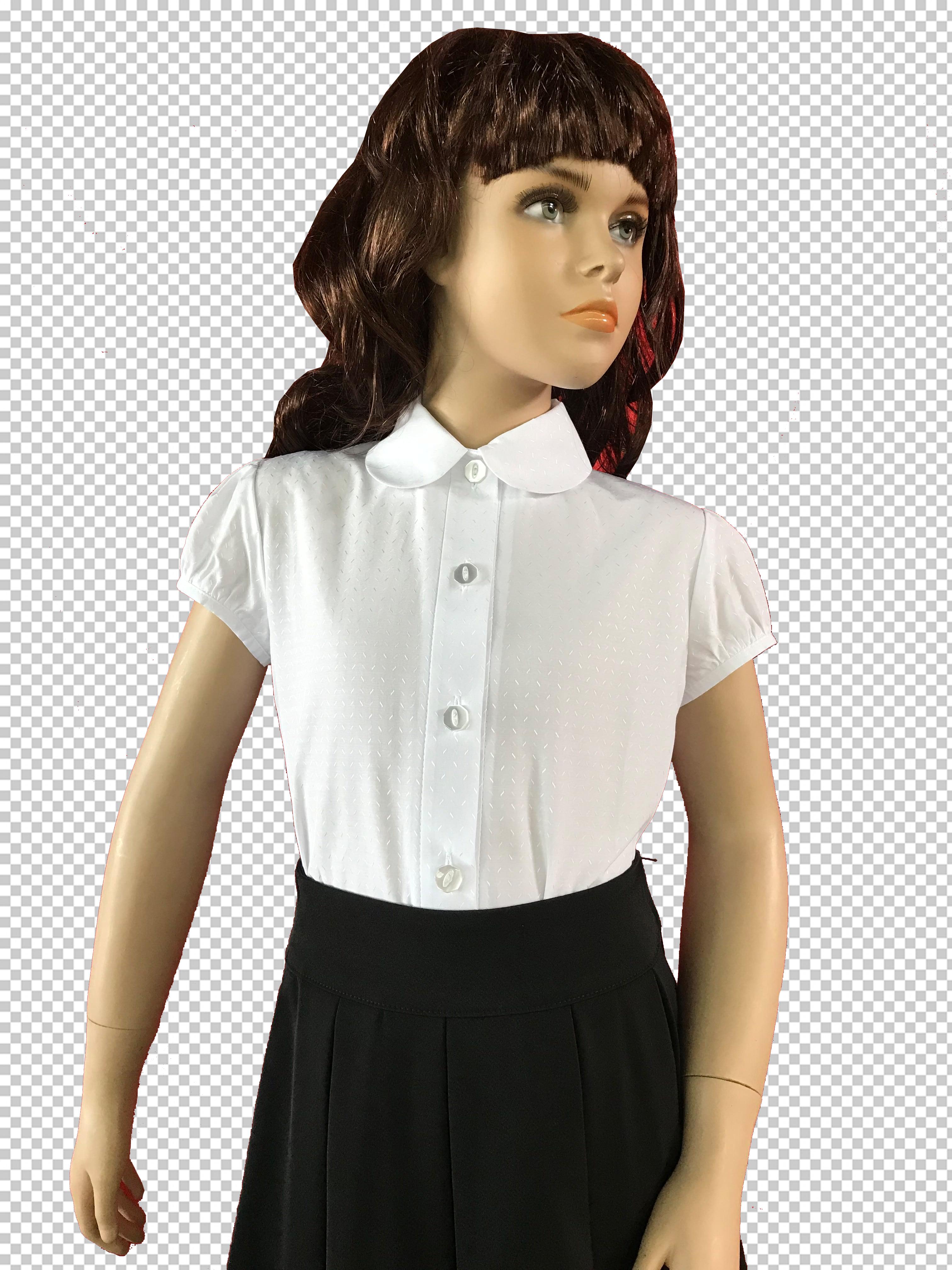 Блуза 1222 А