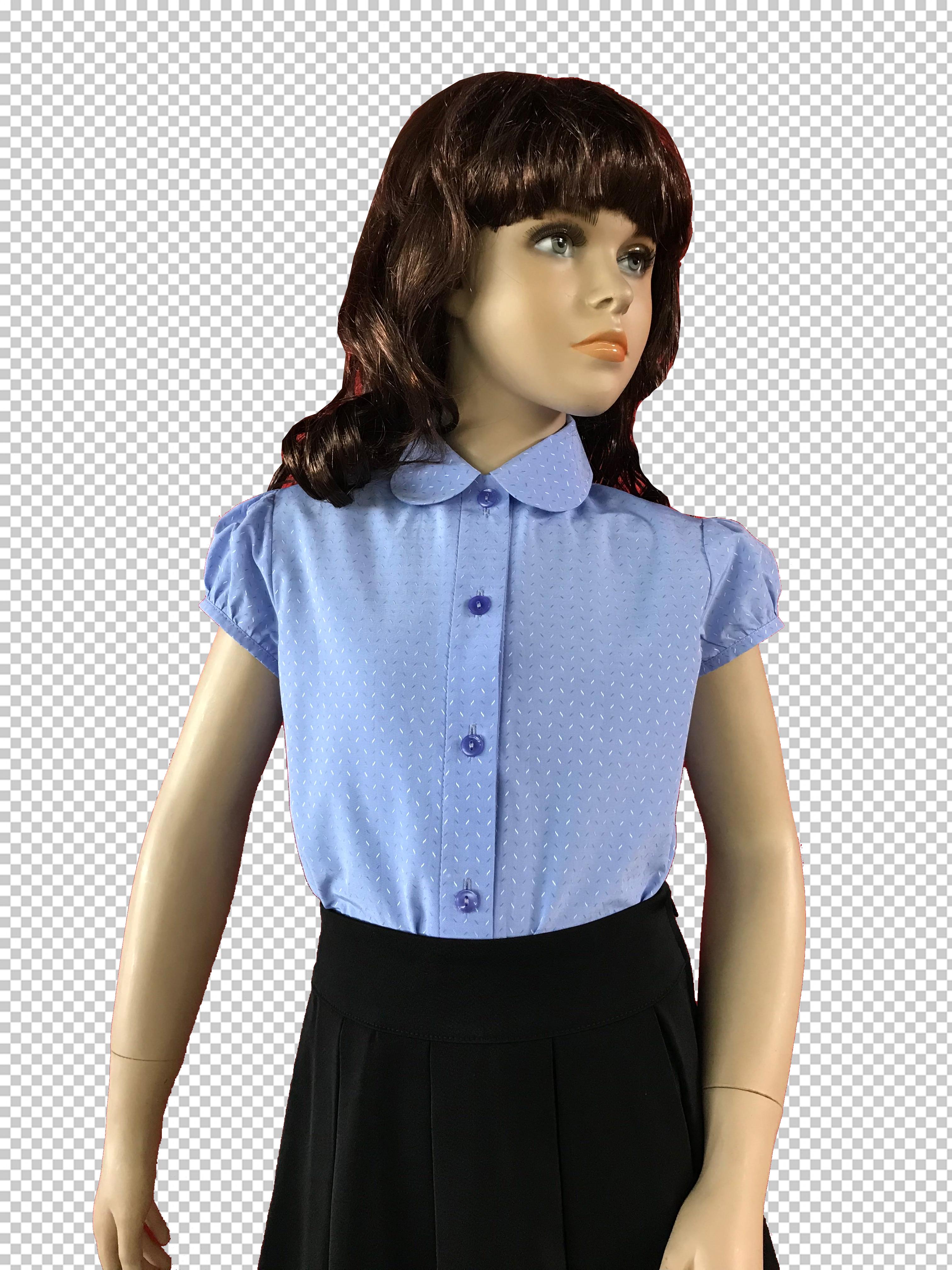 Блуза 1222 Г
